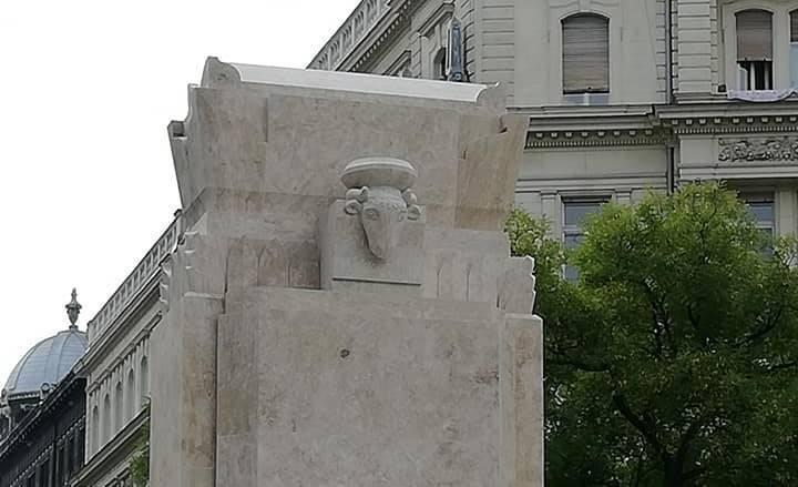 birka-szobor