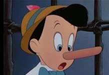 hazugsag