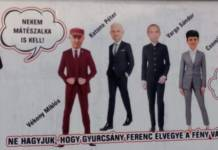 gyurcsany