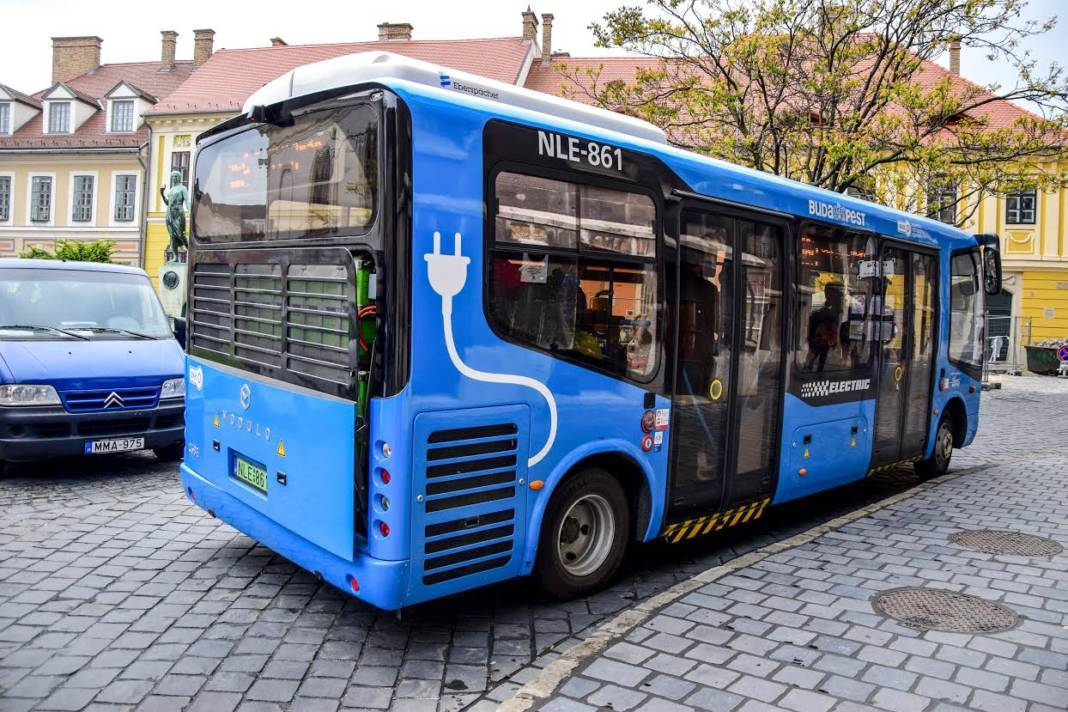 elektromos-busz