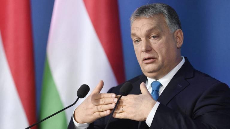 Orbán aljasságai egyre bornírtabbak
