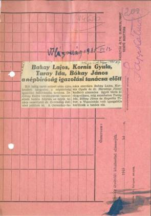 Kornis Gyula