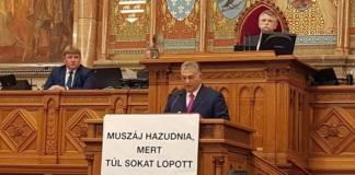 Hadhazi
