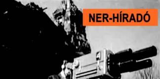 ner-hirado