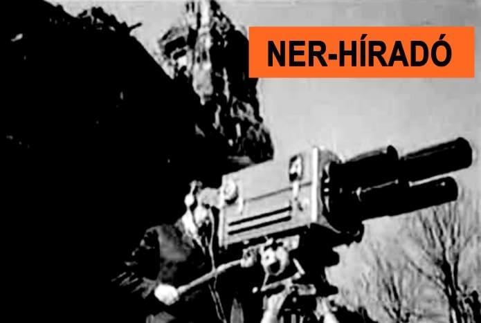 ner-hirado-hir