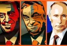 putyin-orban-erdogan