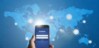 facebook-telefon
