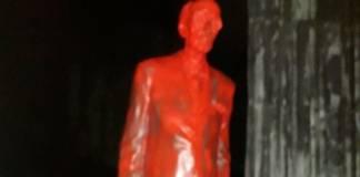 karolyi-szobor