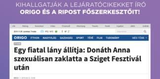 donath-anna