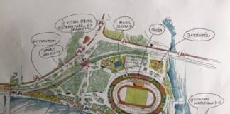 atletikai-stadion