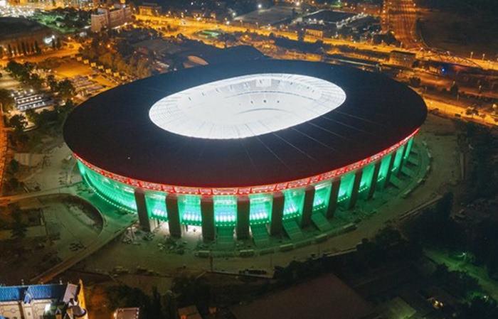 puskas-arena