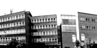 obudai-egyetem