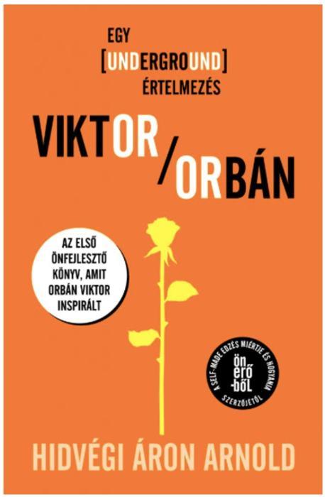 """Orbán """"világmárka, a nemzetközi politika új szuperbrandje"""" 1"""