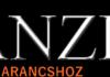 Panzio