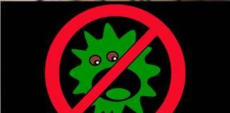 bakterim