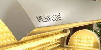 sensolite-fenyagy-7