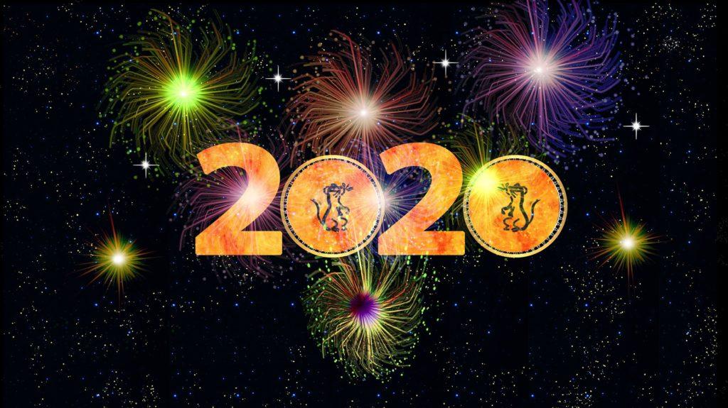 2020-januari-horoszkop-mit-tartogatnak-szamodra-a-csillagok-az-uj-ev-sokaknak-sikert-es-szerencset-hoz-1024x575