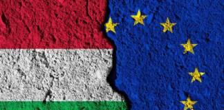 europa-magyarorszag