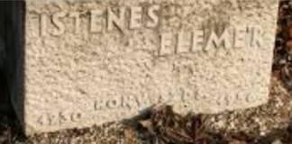 istenes-elemer