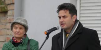 marki-zay-b.elthes-eszter
