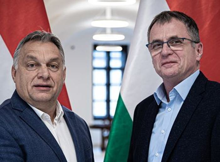 orban-horvath