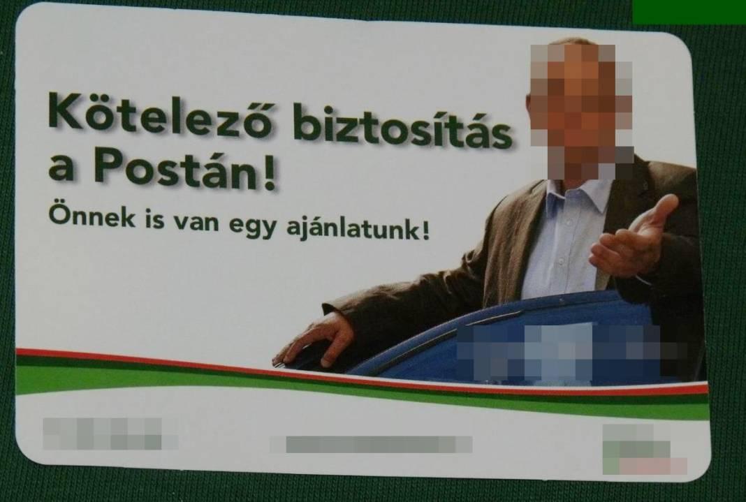 kartyanaptar-magyar-posta-biztosito