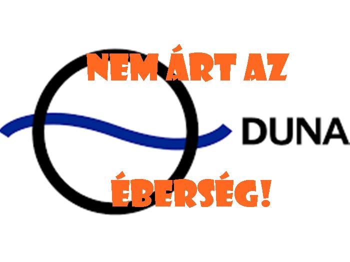 dunatv