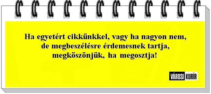 Magyar György: Bűnügyi statisztika, itt valaki nagyon hazudik 2