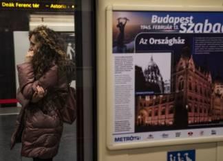 budapest-szabad-metro