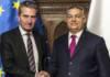 Oettinger-Orban