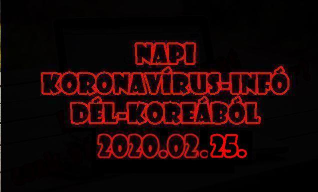 Stop Soros helyett Stop Koronavírus! - 5 intézkedés, amit azonnal meg kell tenni! 1