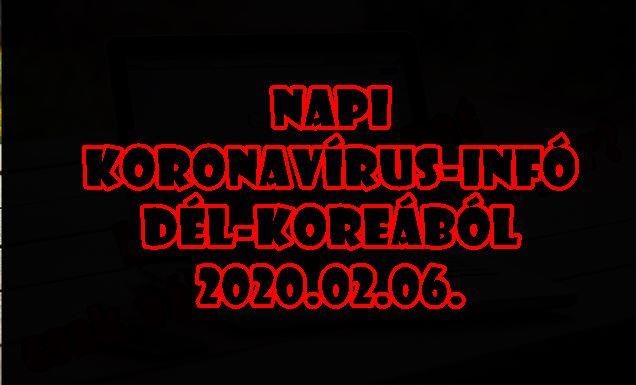 napi-koronavirus