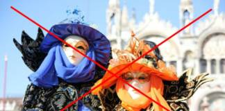 velencei_karneval