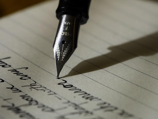 önkormányzati-levél a kormánynak