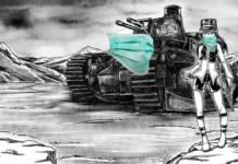 tank-maszk