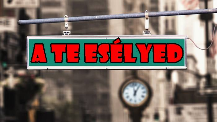esely