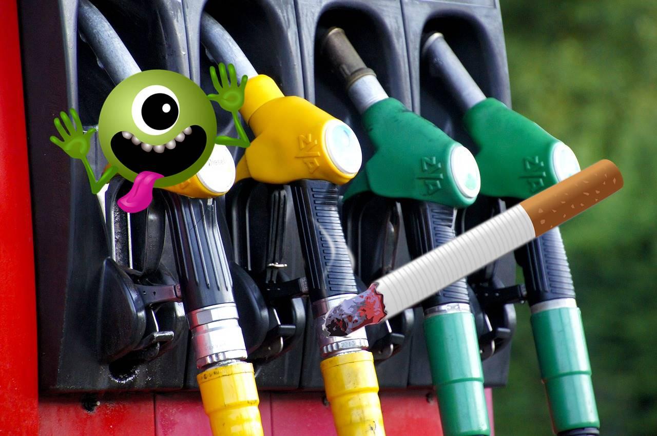 virus-cigi-benzin