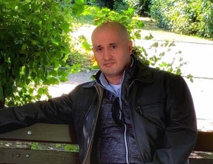 tarjanyi: hányok ettől az embertőr - covid oltás