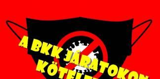 kotelezo-bkk