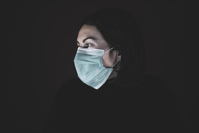 egészségügyi