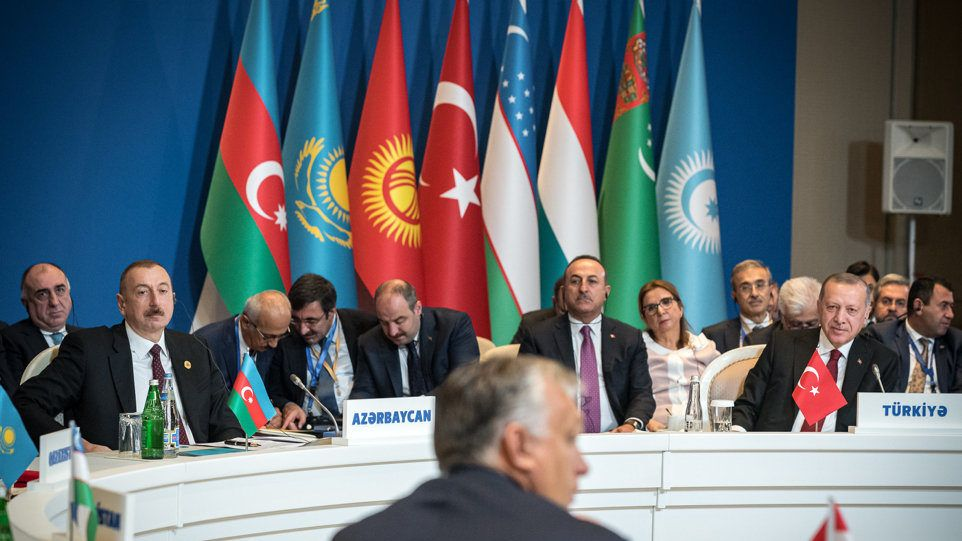 orbán türköl tovább rendületlenül