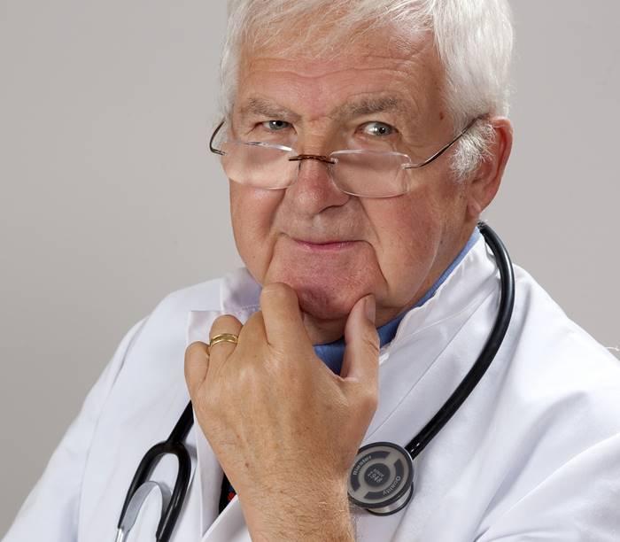 idos-orvos-kasler