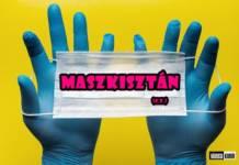 maszkisztan