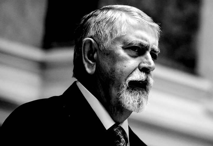 kasler-miklos-miniszter