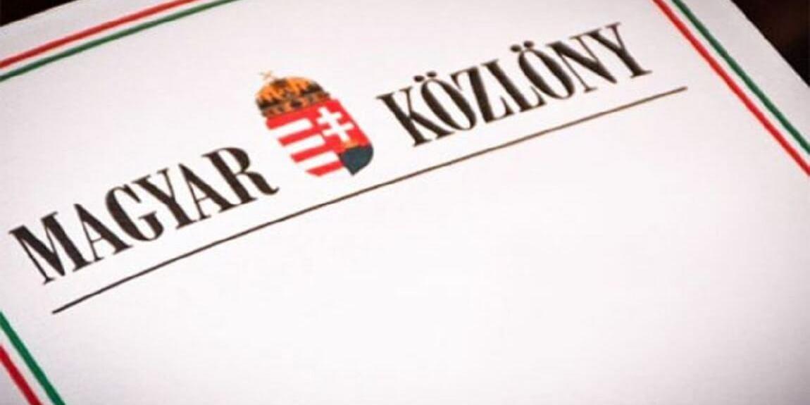 magyar-kozlony-onkormanyzatok