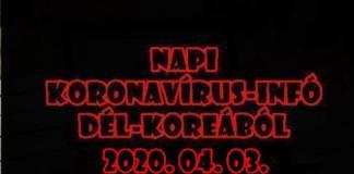 koronavirus-info