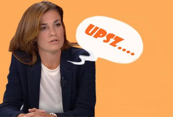 """Varga Judit """"kéz bilibe"""" látomása: már nem Ausztria utolérése az utópia, inkább lekörözzük az Uniót!"""