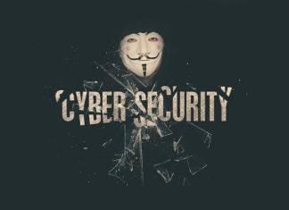 kiberbiztonsag