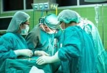operacio