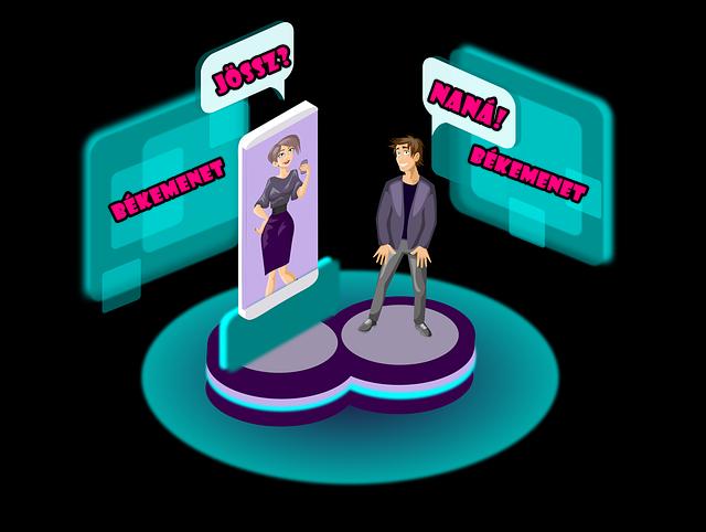 virtualis-bekemenet